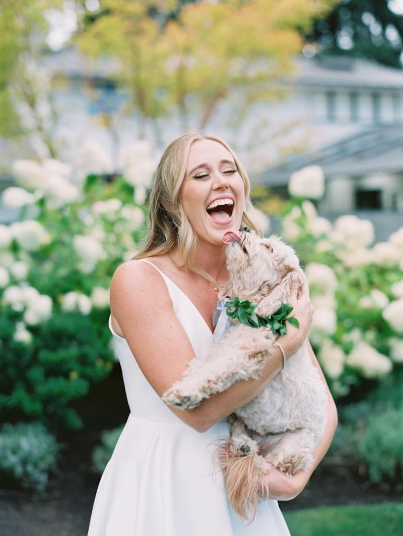 seattle-luxury-wedding-photographer-012