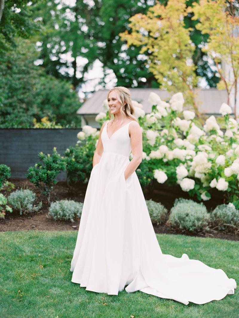 seattle-luxury-wedding-photographer-013