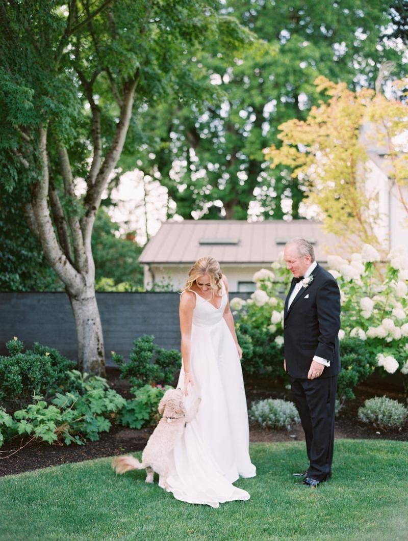 seattle-luxury-wedding-photographer-014