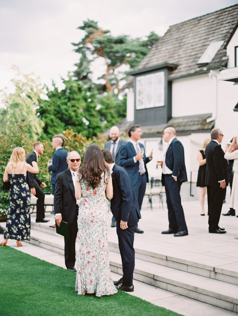 seattle-luxury-wedding-photographer-015