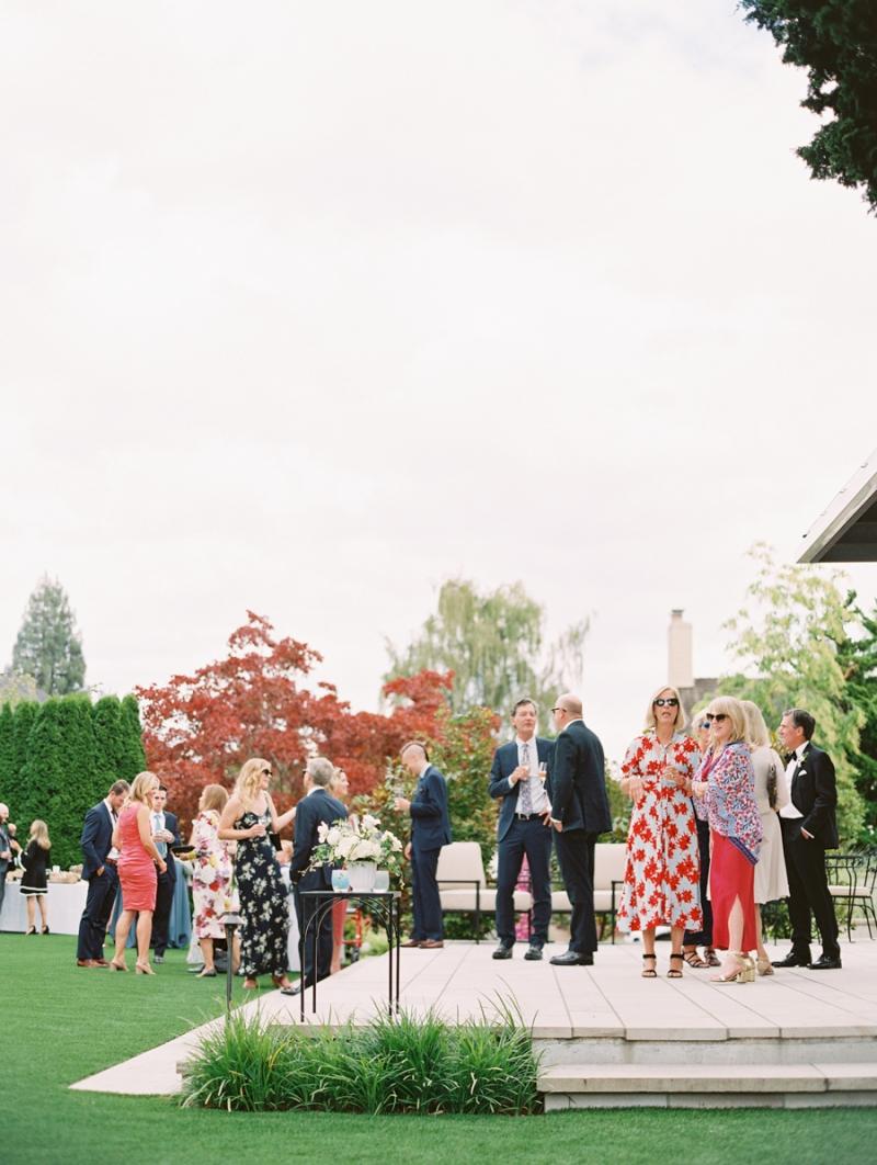 seattle-luxury-wedding-photographer-016