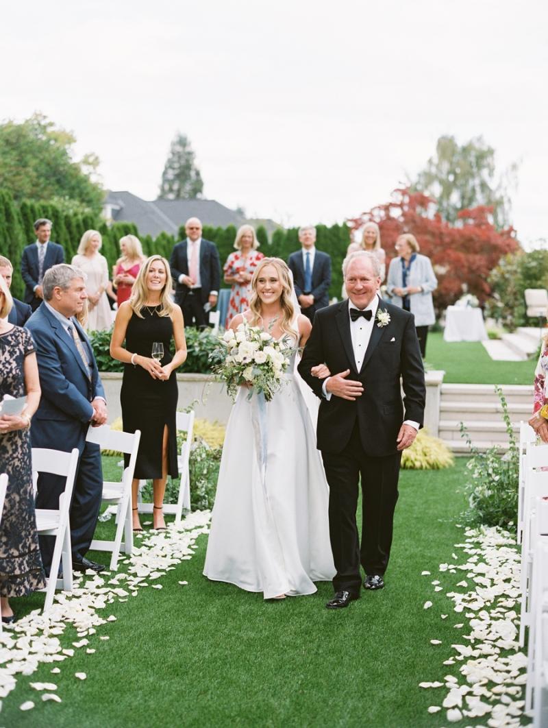 seattle-luxury-wedding-photographer-017
