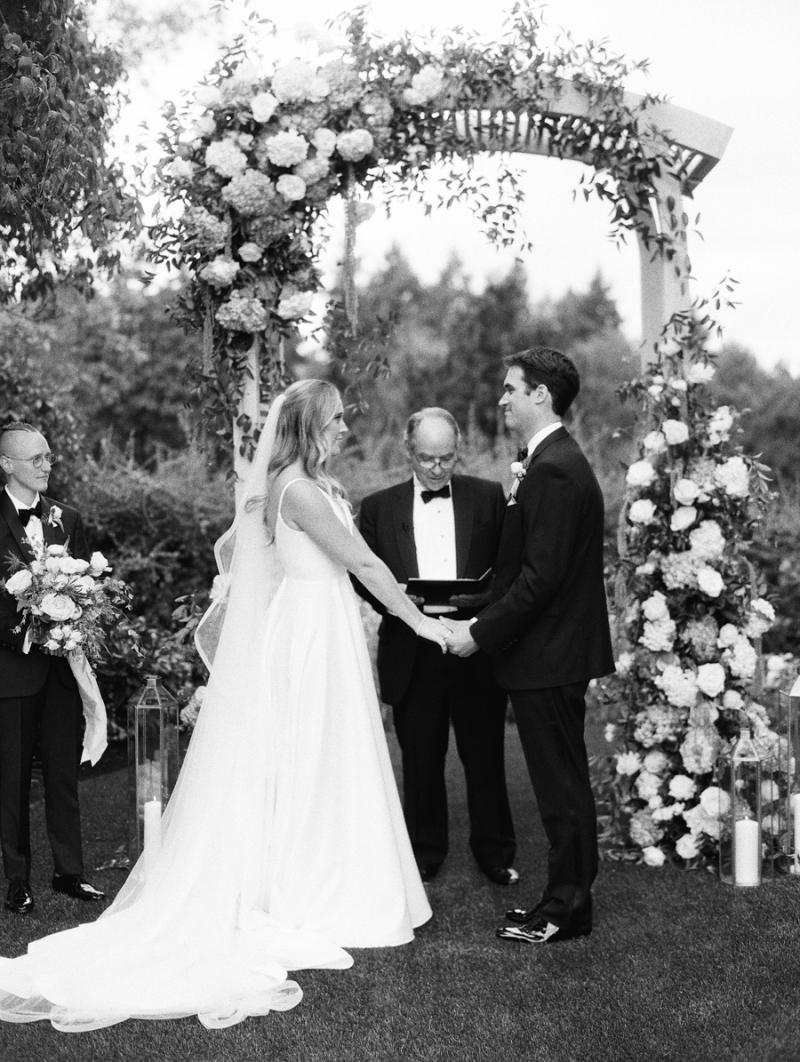 seattle-luxury-wedding-photographer-018