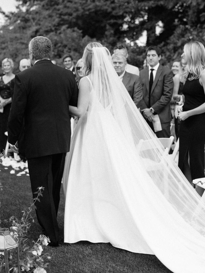 seattle-luxury-wedding-photographer-019