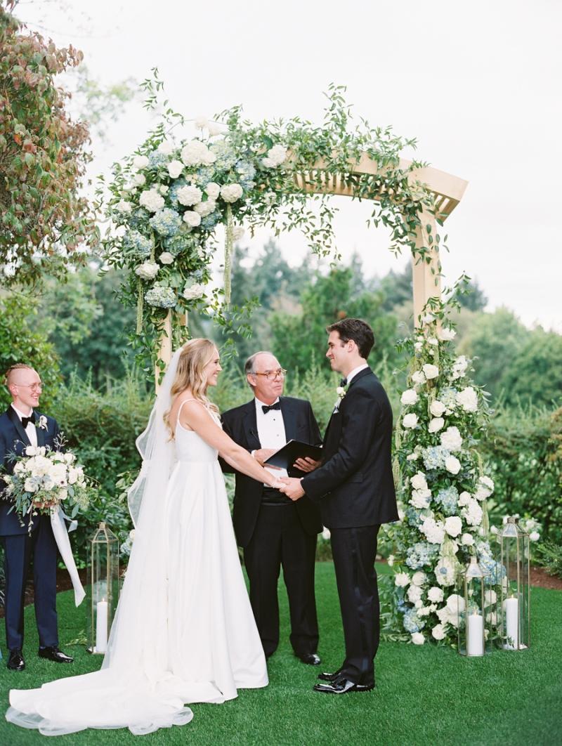 seattle-luxury-wedding-photographer-020