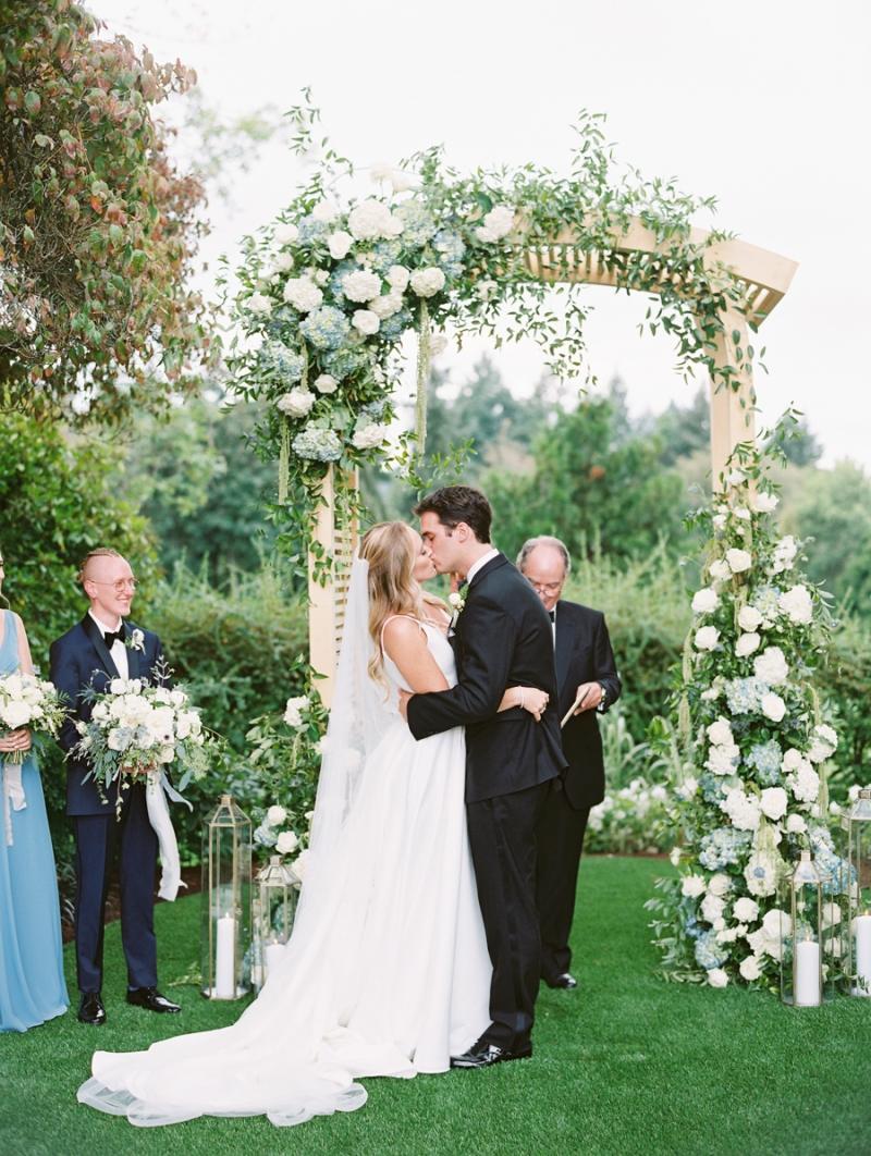 seattle-luxury-wedding-photographer-021