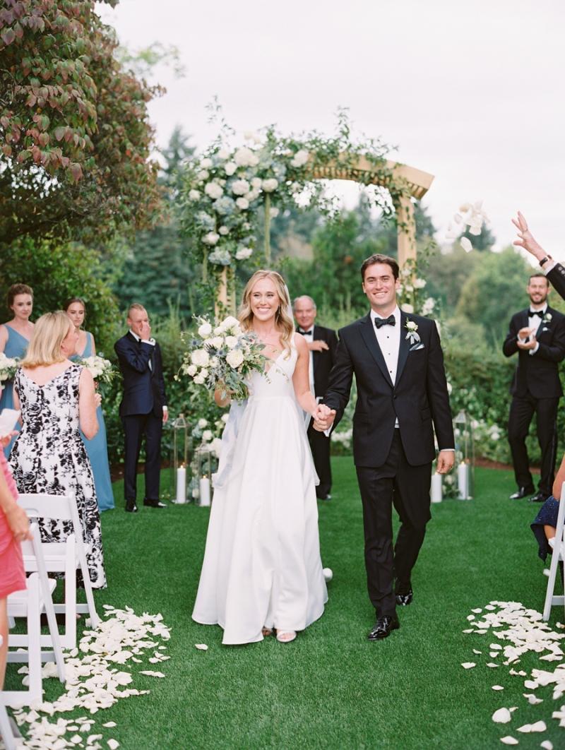 seattle-luxury-wedding-photographer-022