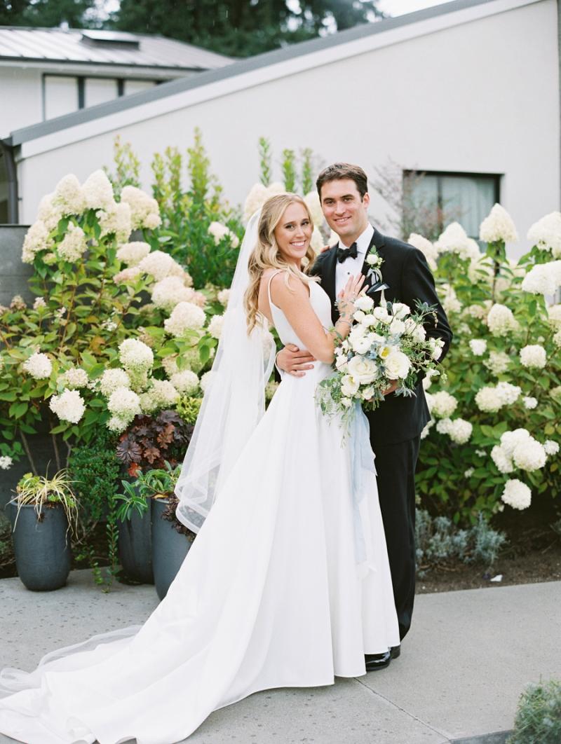 seattle-luxury-wedding-photographer-023