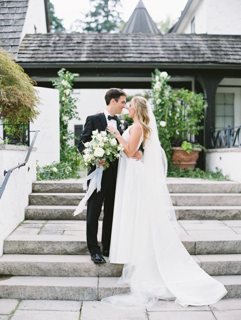 seattle-luxury-wedding-photographer-024