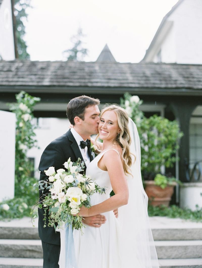 seattle-luxury-wedding-photographer-025