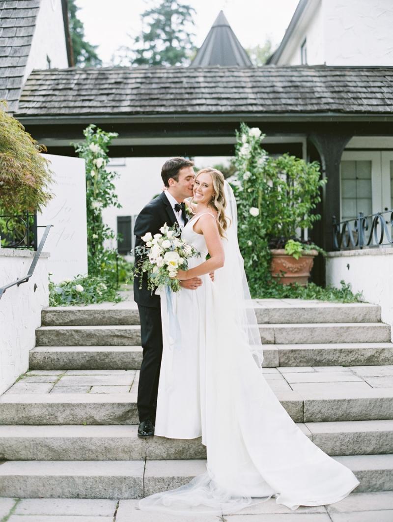 seattle-luxury-wedding-photographer-026