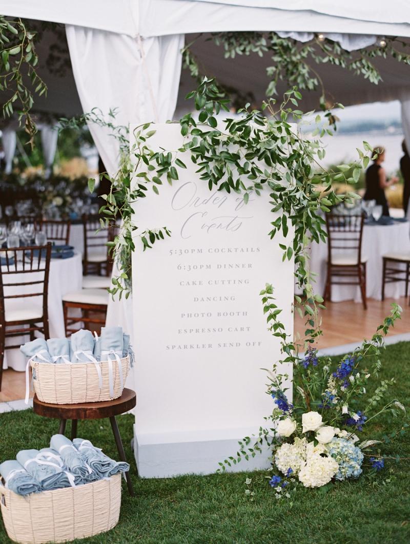 seattle-luxury-wedding-photographer-027