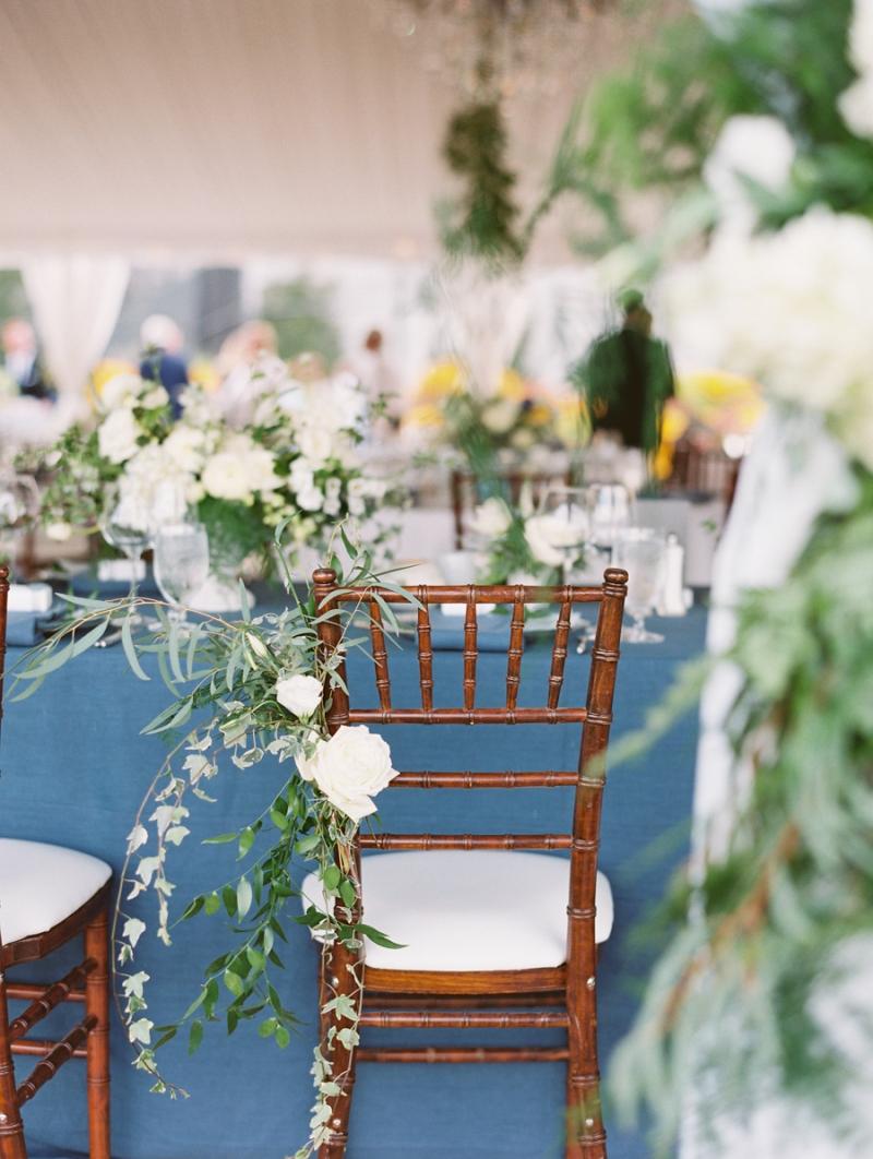 seattle-luxury-wedding-photographer-028