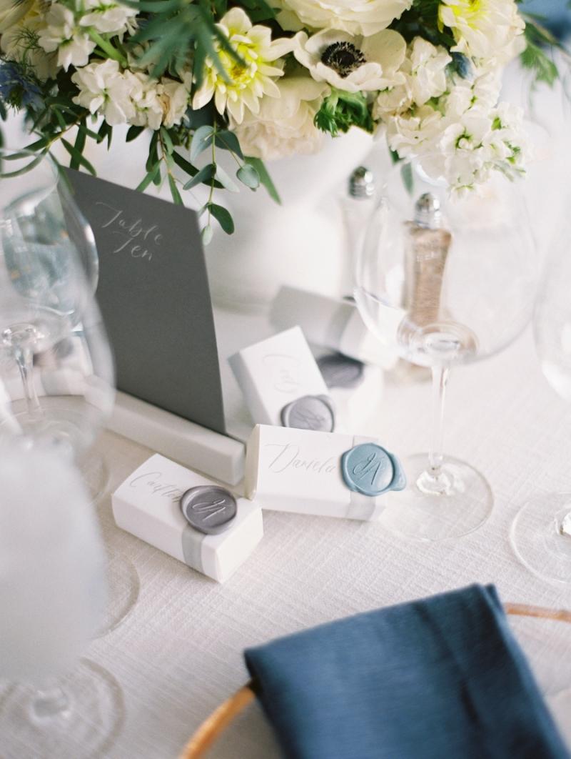 seattle-luxury-wedding-photographer-029