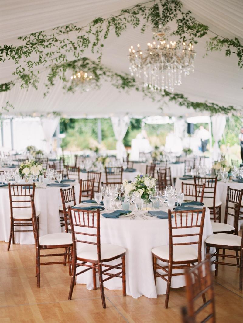 seattle-luxury-wedding-photographer-030