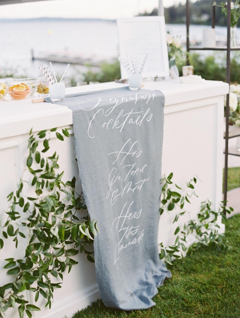 seattle-luxury-wedding-photographer-031