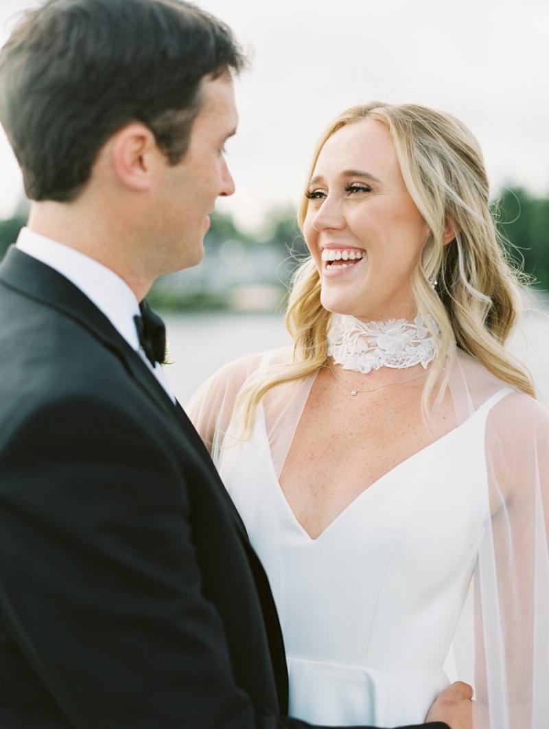 seattle-luxury-wedding-photographer-032