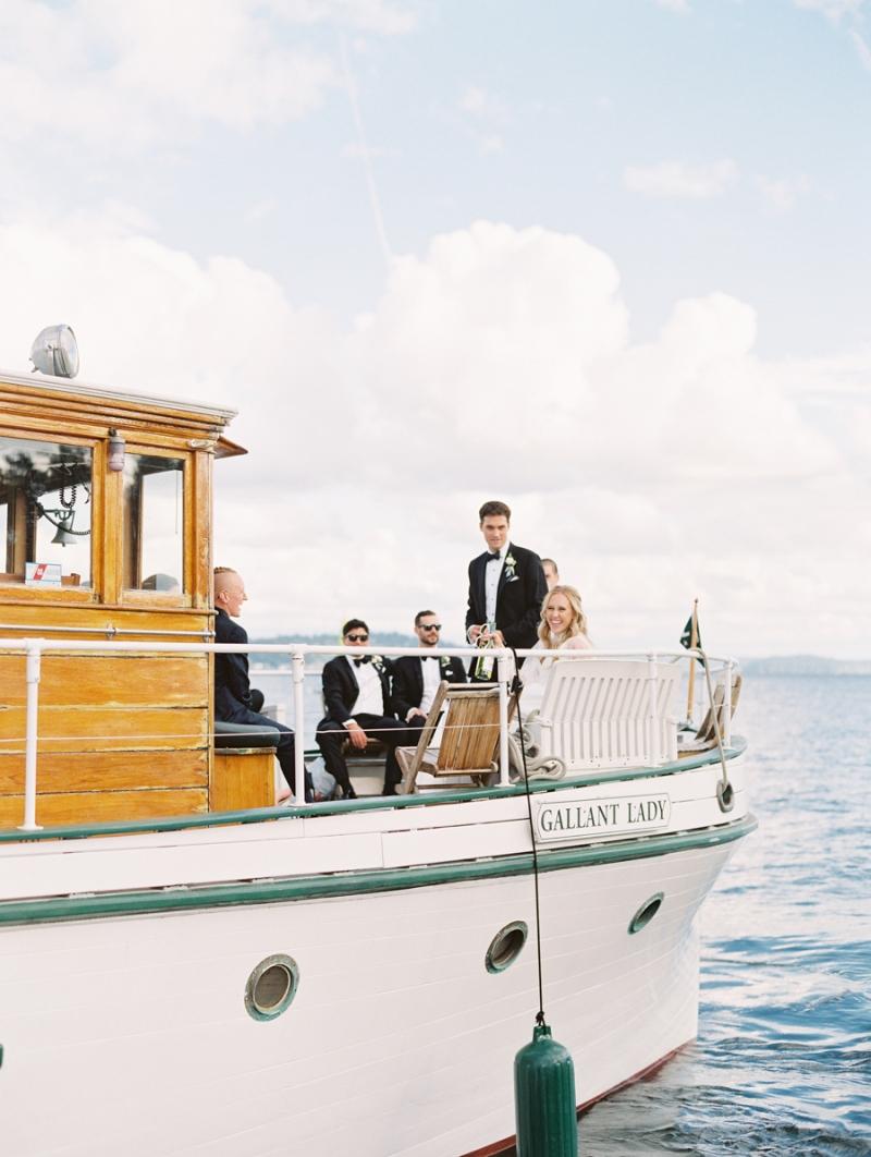 seattle-luxury-wedding-photographer-033
