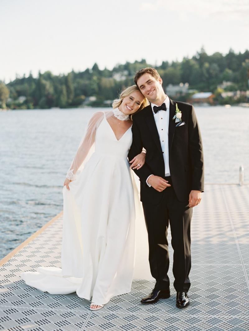 seattle-luxury-wedding-photographer-034