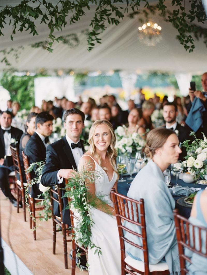 seattle-luxury-wedding-photographer-035
