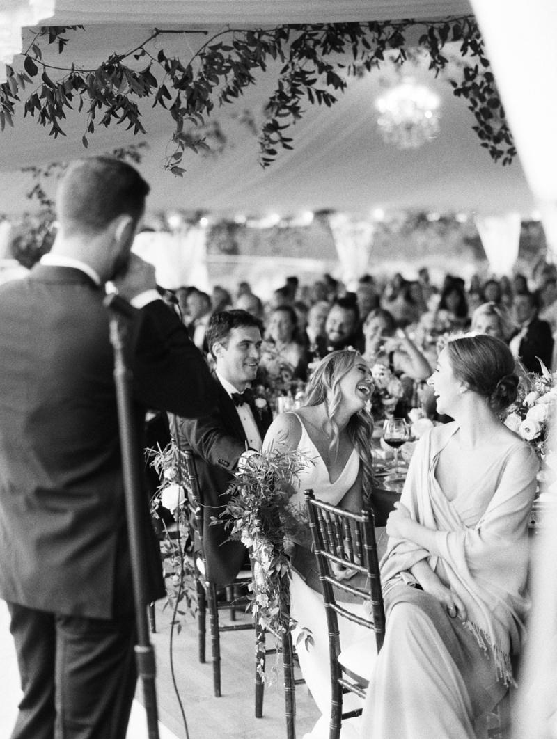 seattle-luxury-wedding-photographer-036