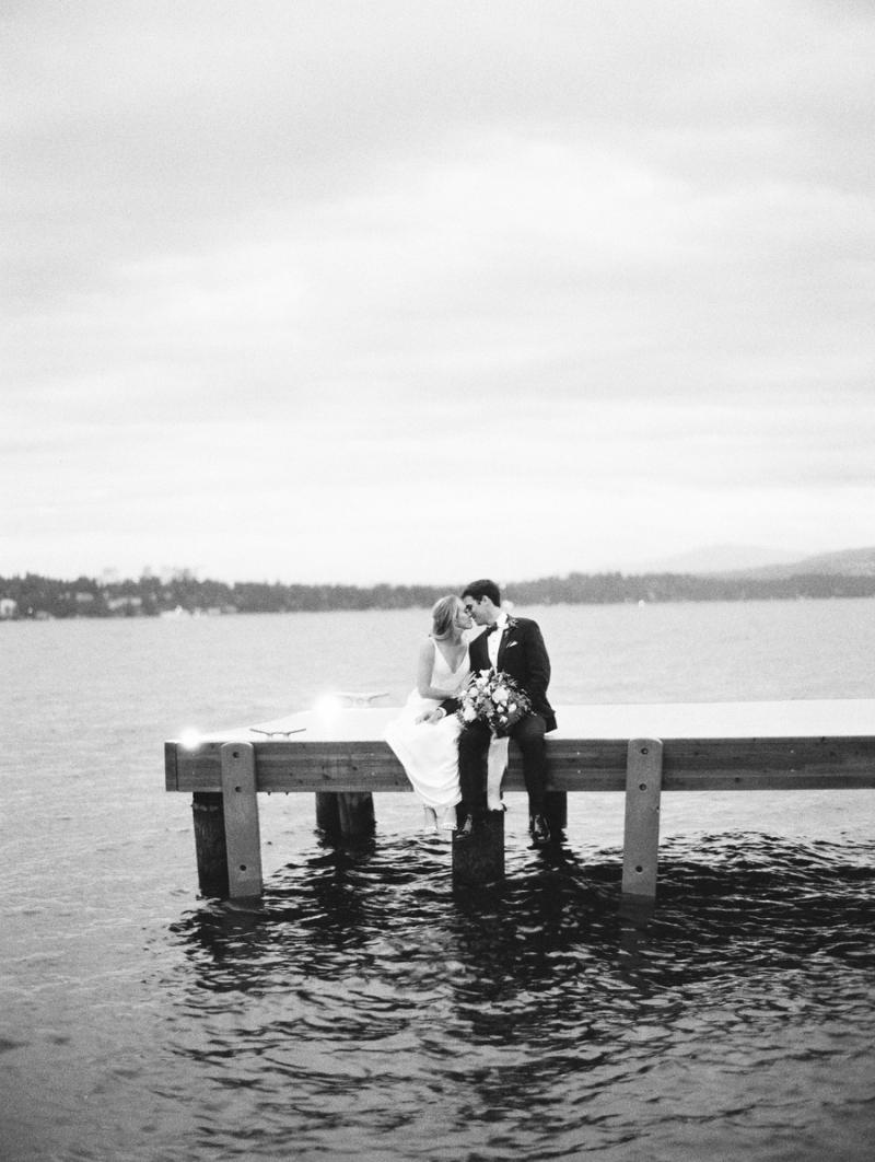seattle-luxury-wedding-photographer-037