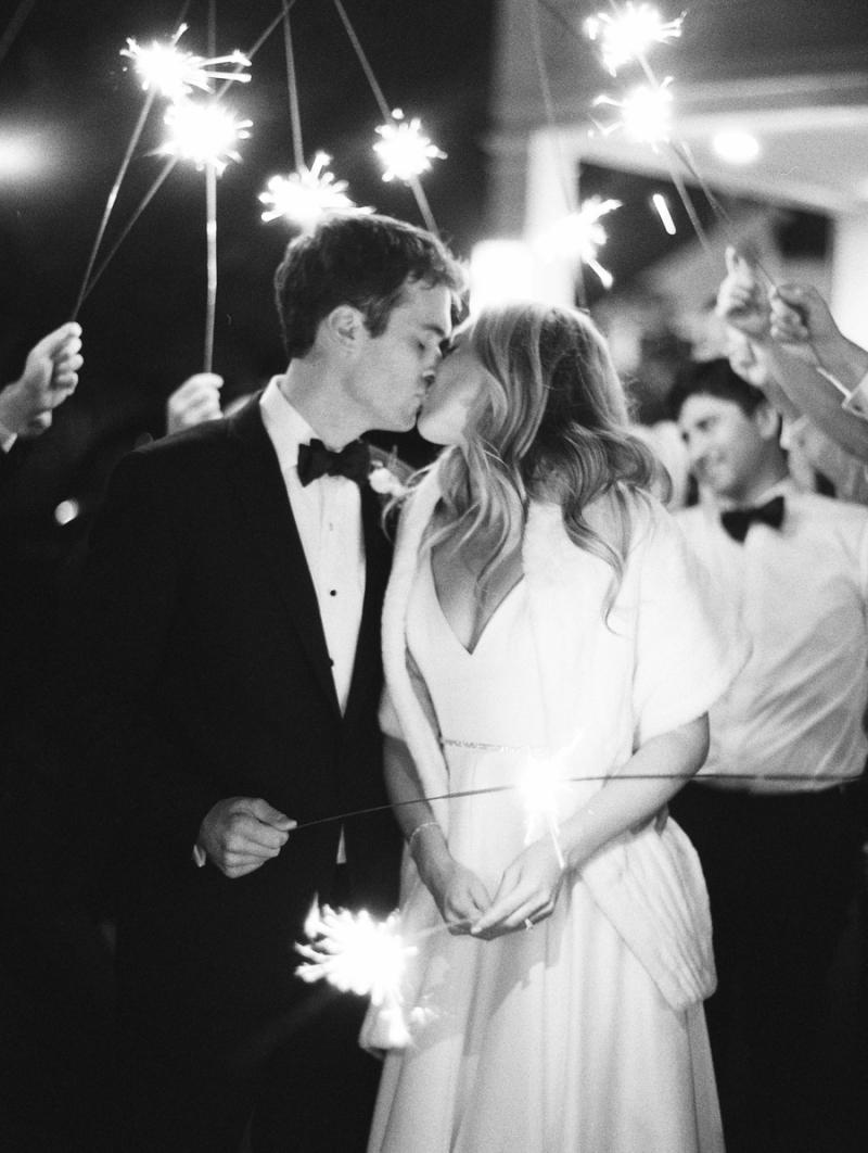 seattle-luxury-wedding-photographer-038
