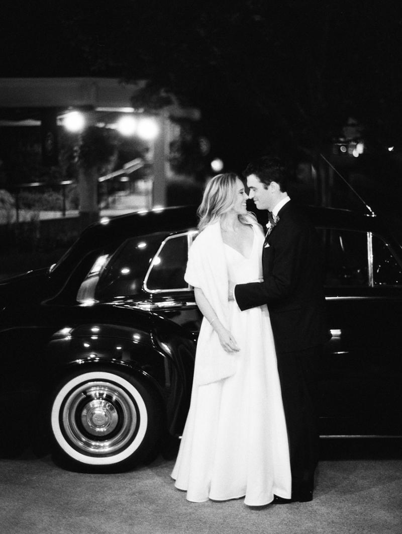 seattle-luxury-wedding-photographer-039