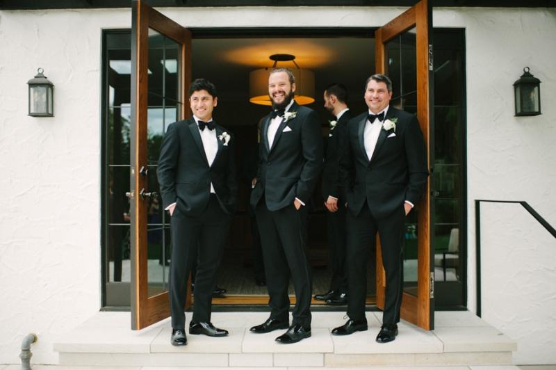seattle-luxury-wedding-photographer-050