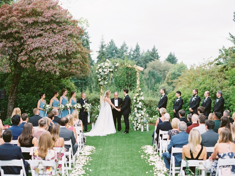 seattle-luxury-wedding-photographer-060