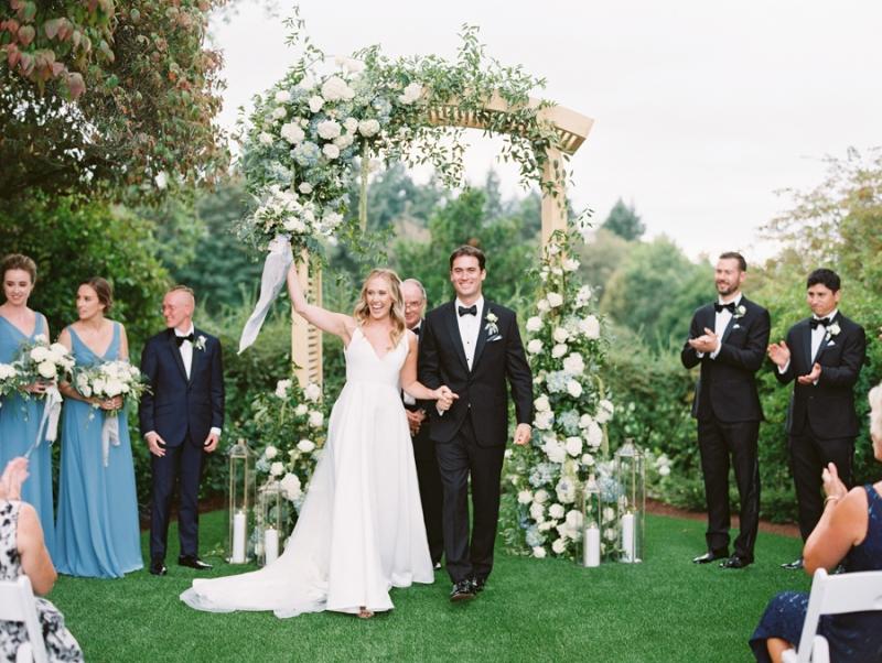 seattle-luxury-wedding-photographer-061