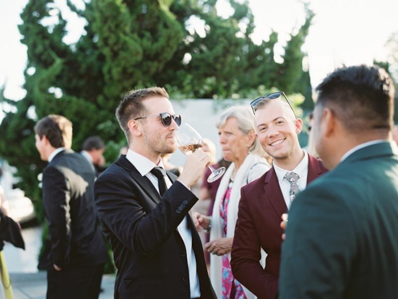 seattle-luxury-wedding-photographer-080