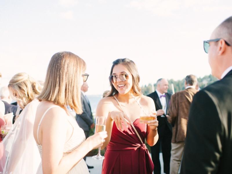 seattle-luxury-wedding-photographer-081