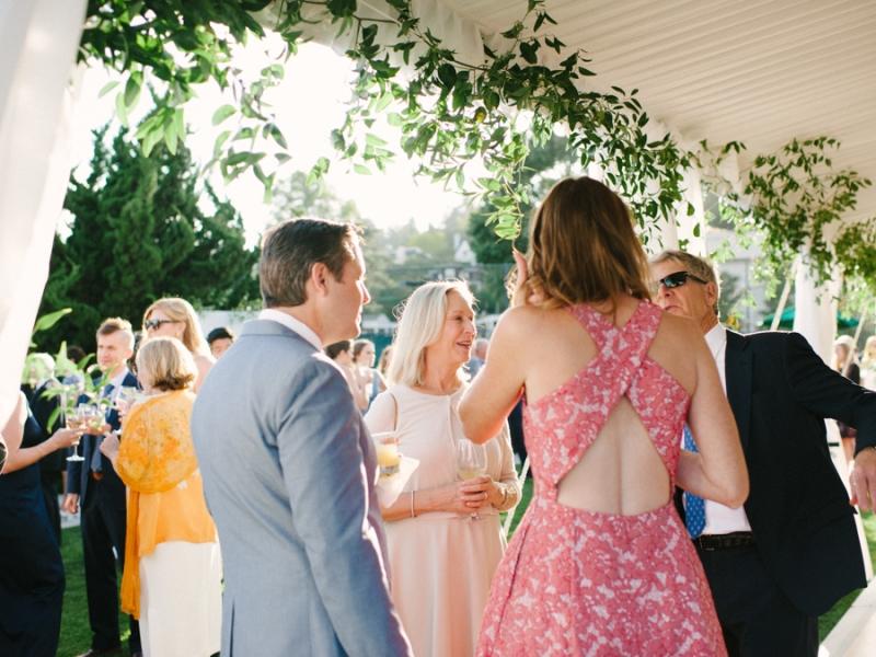 seattle-luxury-wedding-photographer-082