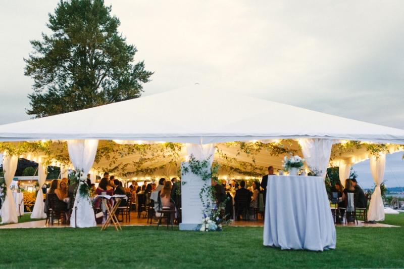 seattle-luxury-wedding-photographer-090