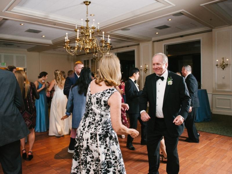 seattle-luxury-wedding-photographer-100