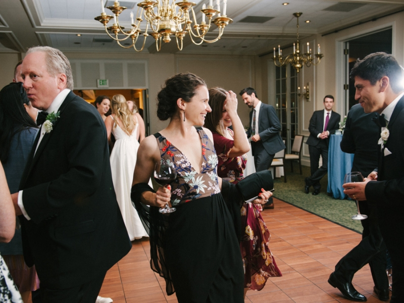 seattle-luxury-wedding-photographer-101