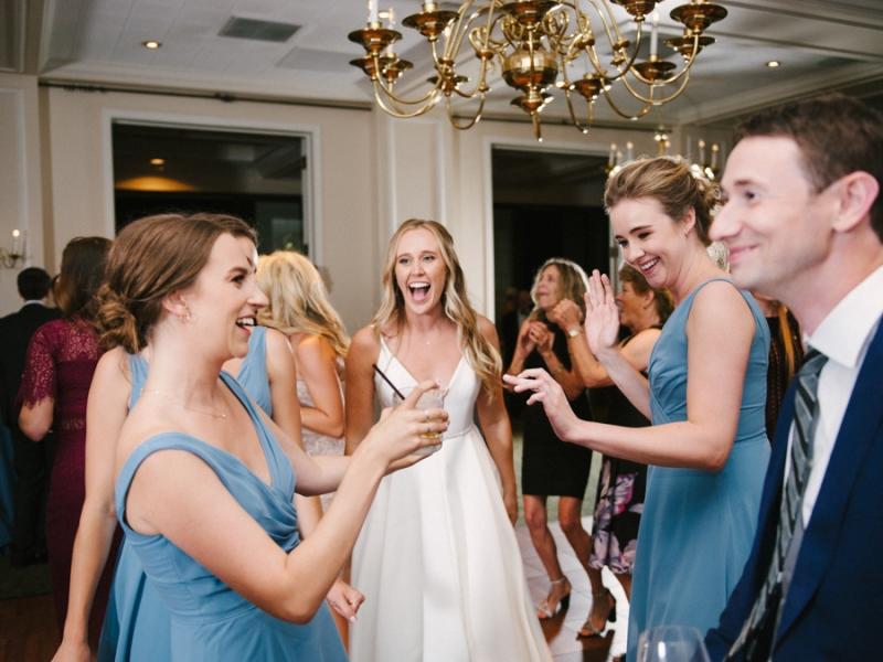 seattle-luxury-wedding-photographer-102