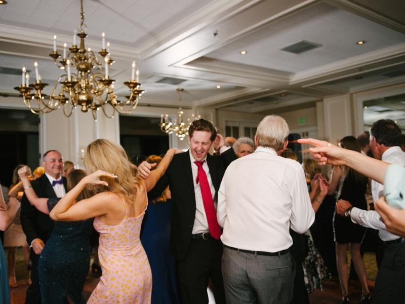 seattle-luxury-wedding-photographer-103