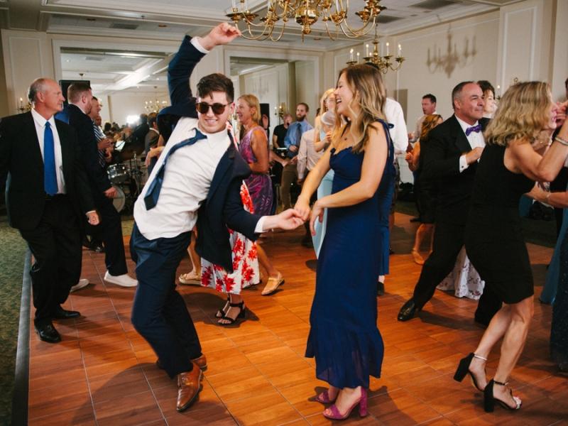 seattle-luxury-wedding-photographer-104