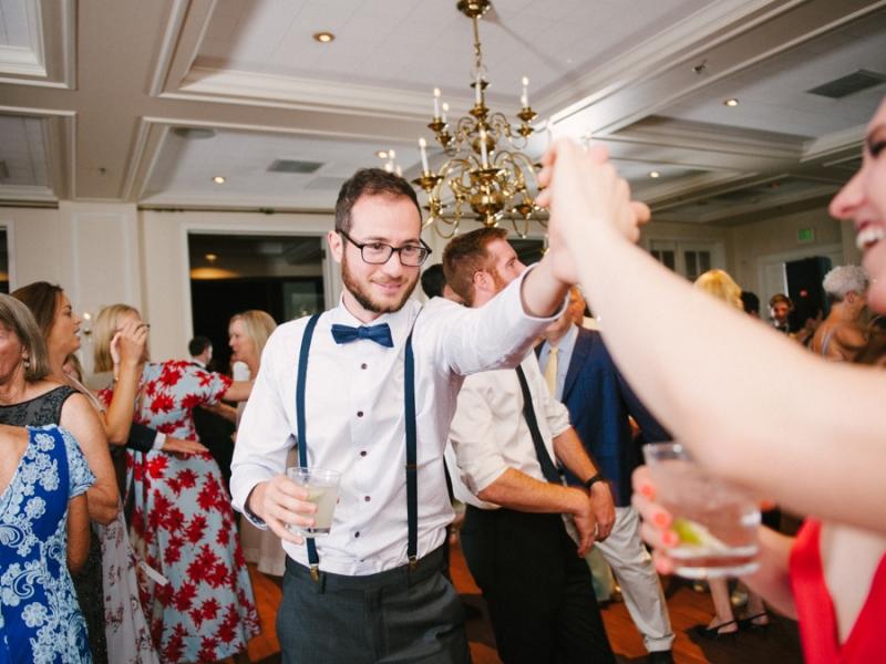 seattle-luxury-wedding-photographer-106