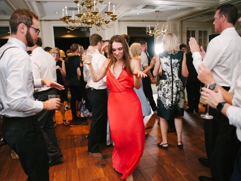 seattle-luxury-wedding-photographer-107