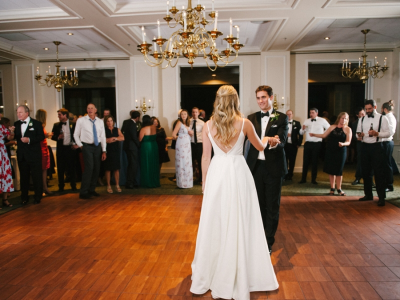 seattle-luxury-wedding-photographer-108