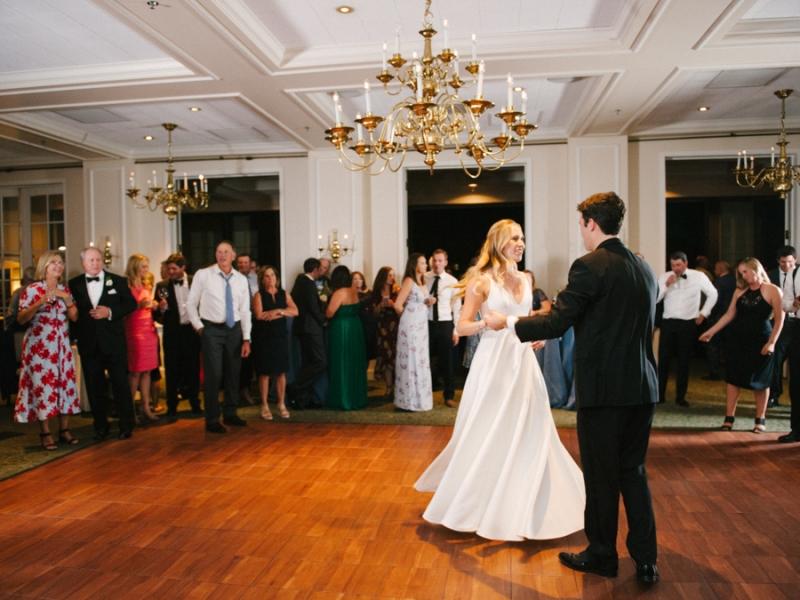 seattle-luxury-wedding-photographer-109
