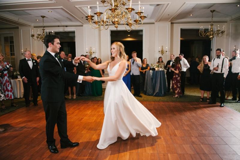 seattle-luxury-wedding-photographer-110