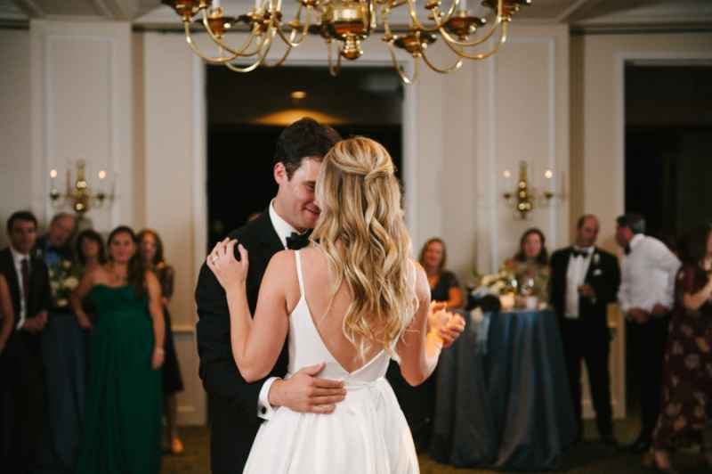 seattle-luxury-wedding-photographer-111