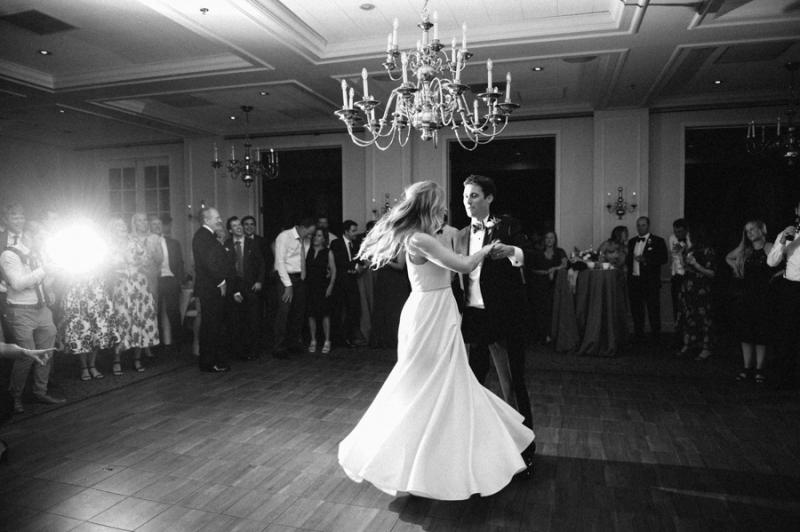 seattle-luxury-wedding-photographer-112