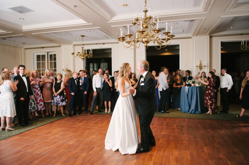 seattle-luxury-wedding-photographer-114