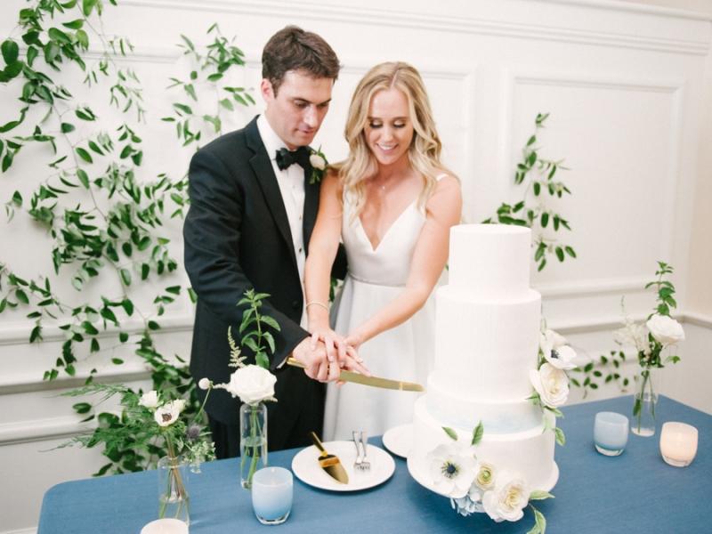 seattle-luxury-wedding-photographer-115