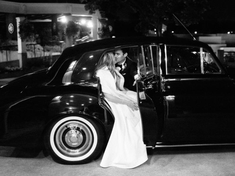 seattle-luxury-wedding-photographer-116